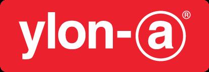 ylonaquatic.com ylon.com